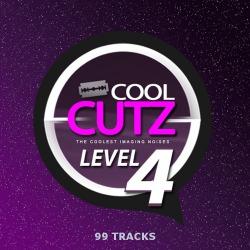Cool Cutz Level 4