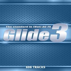 Glide 3