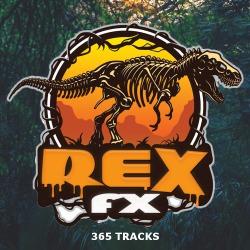 Rex FX