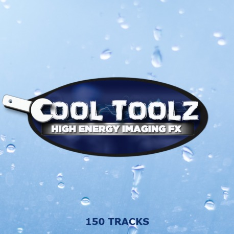 Cool Toolz