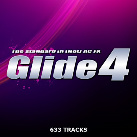 Glide 4