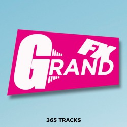 Grand FX