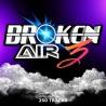 Broken Air 3