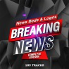 Breaking News Full Coverage