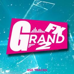 Grand FX 2