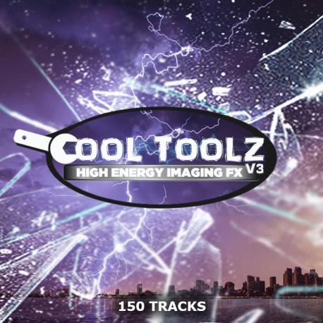 Cool Toolz V3