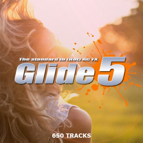 Gilde 5