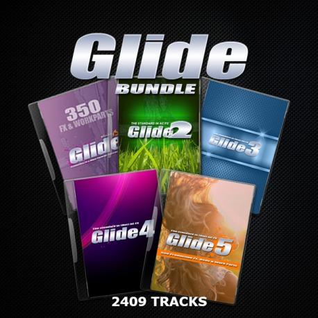 Gilde Bundle