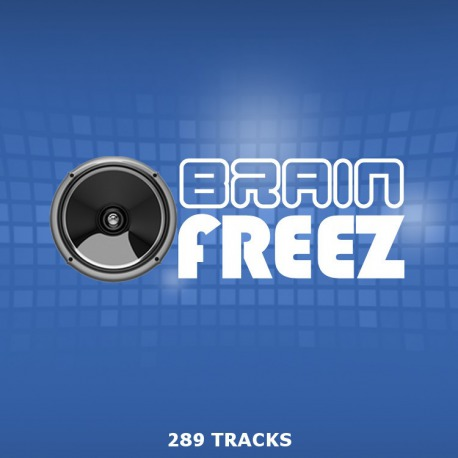 Brain Freez