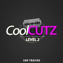 Cool Cutz Level 2