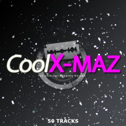 Cool X-Maz Pack