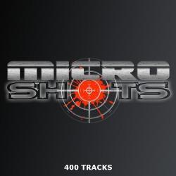 Micro Shots