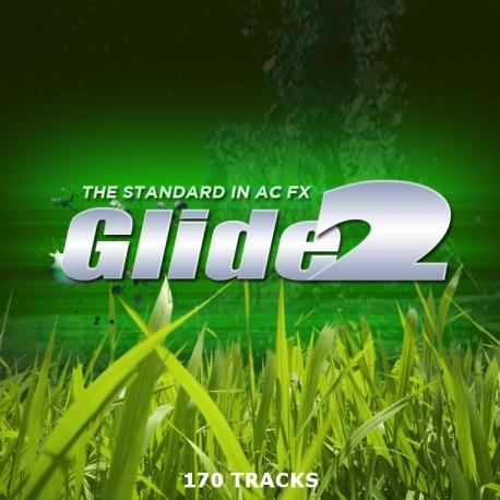Glide 2