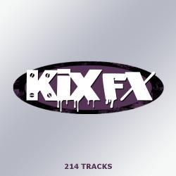 KIX FX