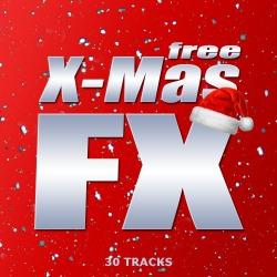 Free X-Mas Pack 2015