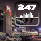 247 Streaming Network