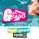 Feel Good Radio The Netherlands