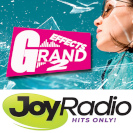 Joy Radio The Netherlands