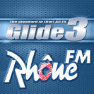 Glide 3 on Spreeradio