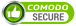 comodo_secure_76x26_transp.png
