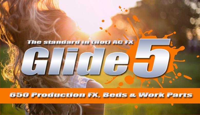 Glide 5